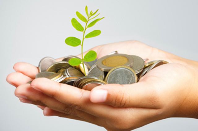 Renda Fixa: Você sabe o que é esse investimento?