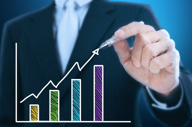 LC – Letra de Câmbio: O que é e como funciona esse investimento?