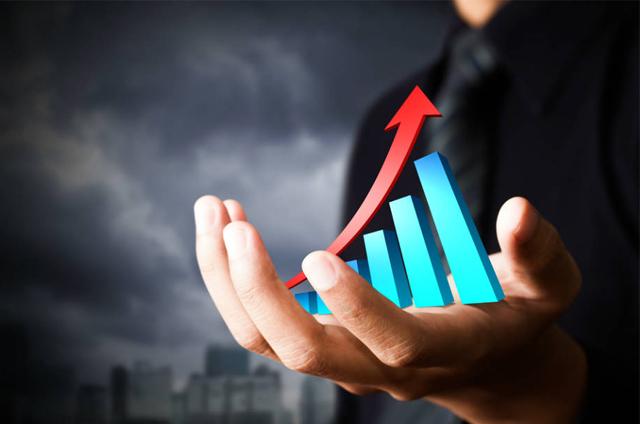 Copom mantém juros a 14,25% na primeira reunião com Ilan Goldfajn