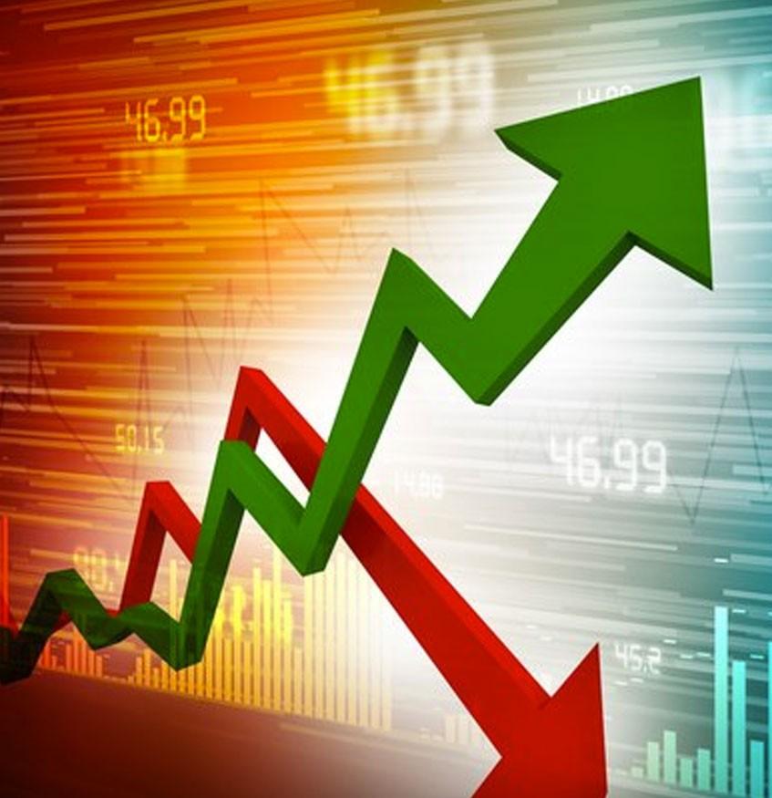 O impacto do CDI nos seus investimentos