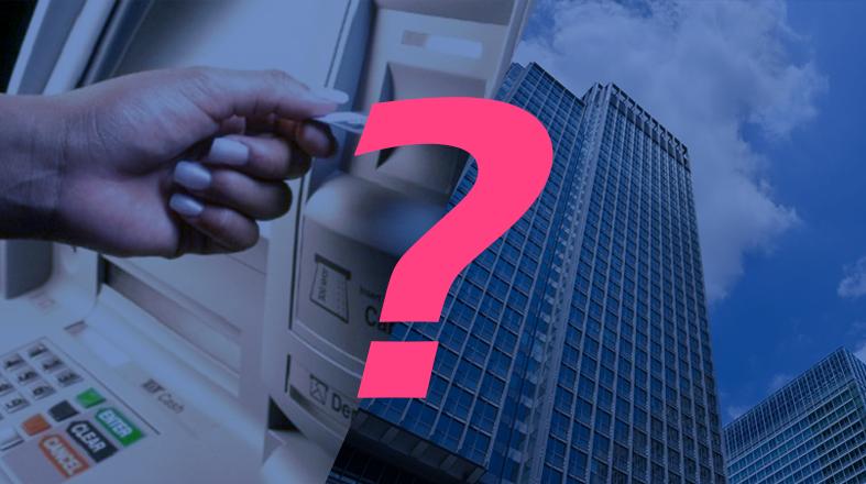 Banco ou Corretora: qual é o melhor?