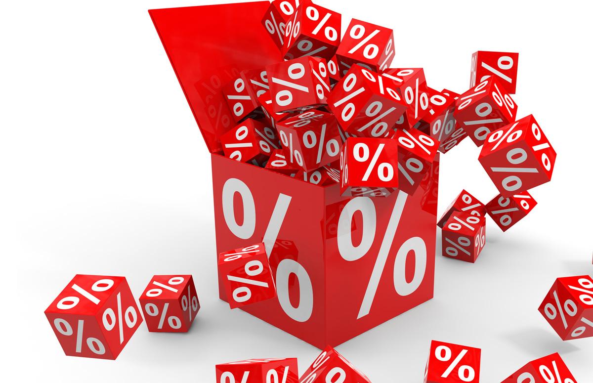 O que é a taxa Selic?