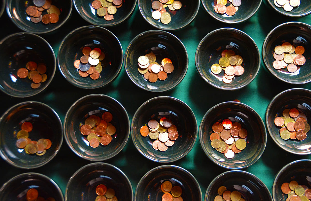 Fundos de Investimento: tudo o que você precisa saber!