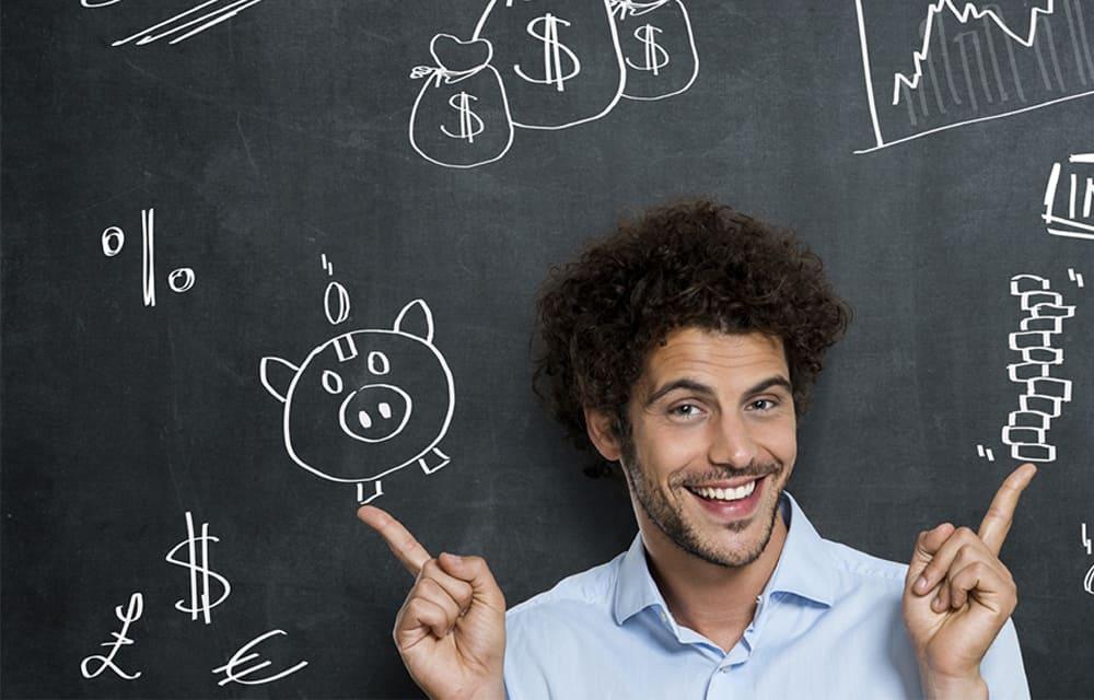 Perfil do Investidor: o que é e como funciona?