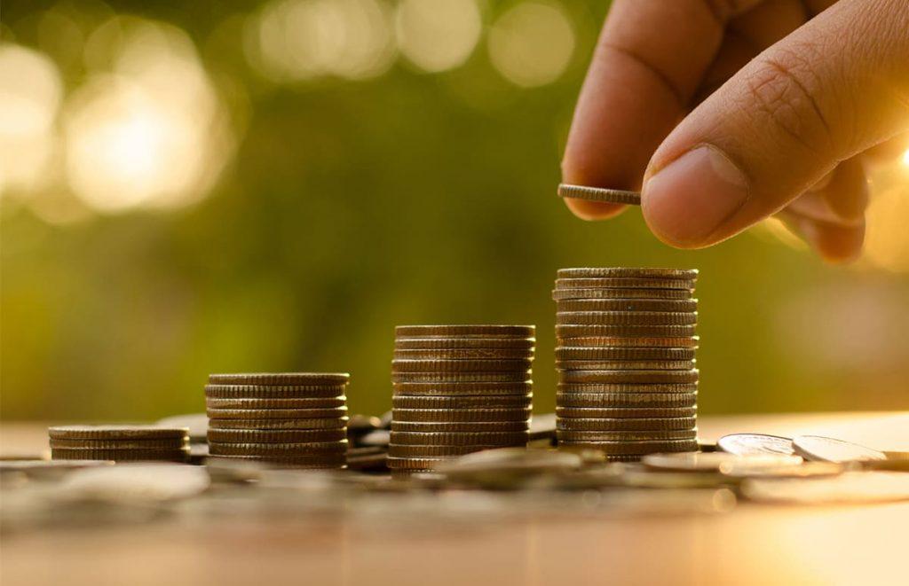 Liquidez Diária X Vencimento: Qual o melhor CDB