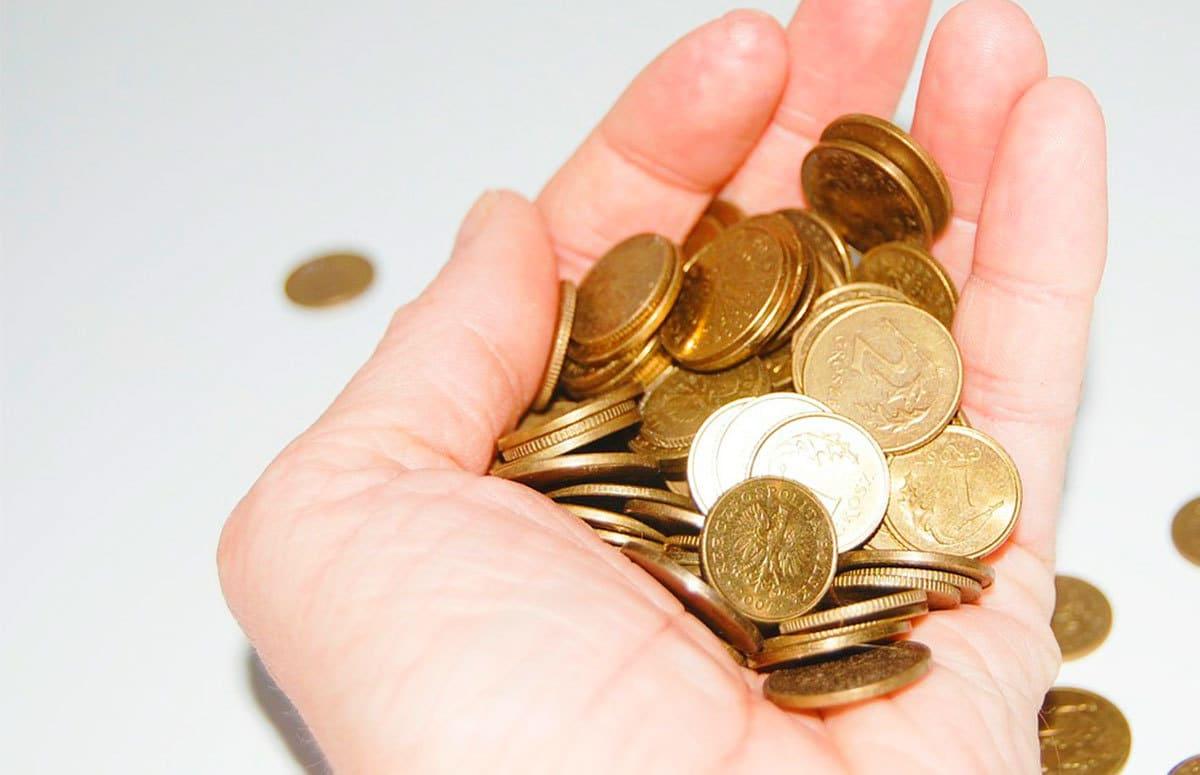 O tripé dos investimentos financeiros