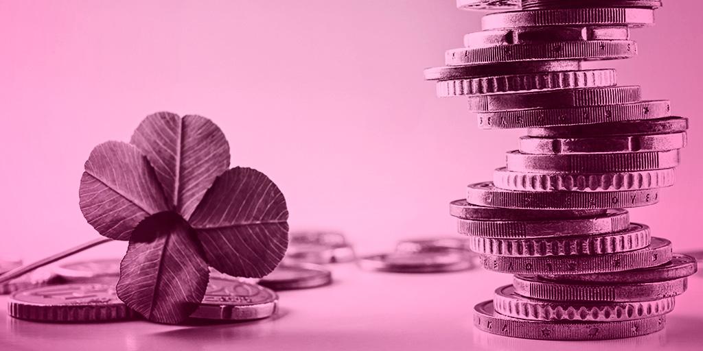 Como investir em COE?