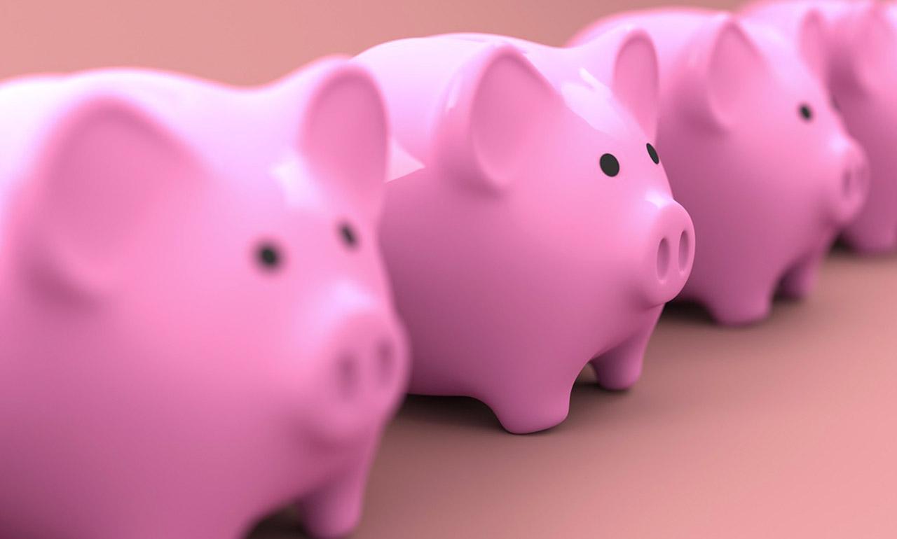 Investimentos de Longo Prazo: conheça as principais opções!