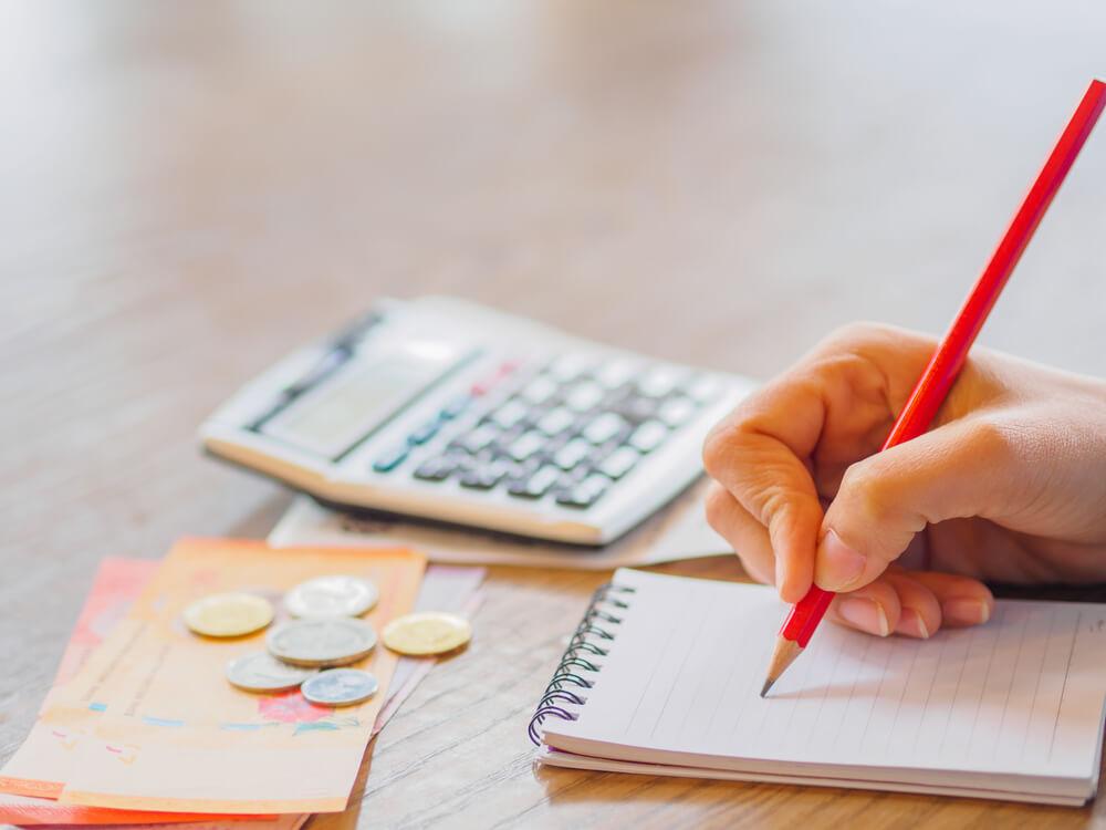 Empréstimo consignado: o que é e como funciona