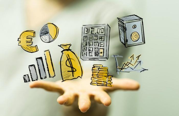 Como escolher o investimento mais adequado para você