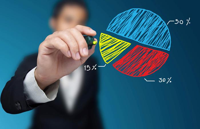A importância da diversificação nos investimentos