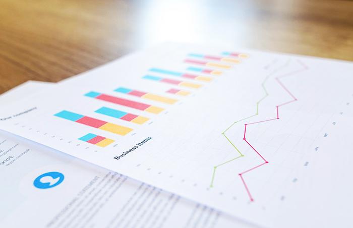 Investimentos x Expectativa para os rumos da economia
