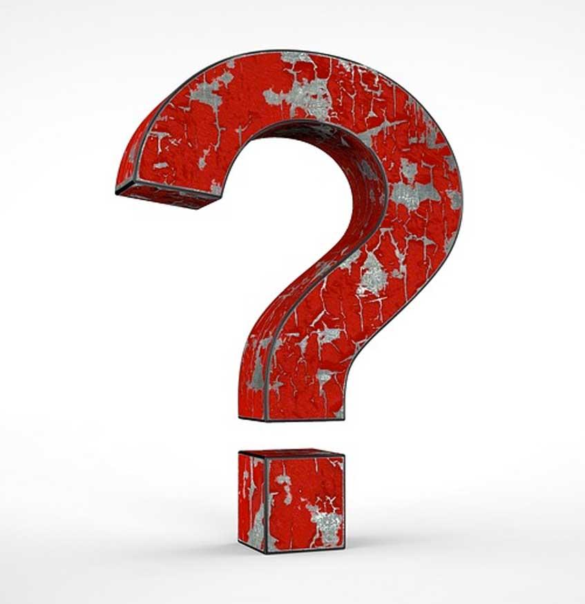 Títulos Públicos x Títulos Privados: Qual a diferença?