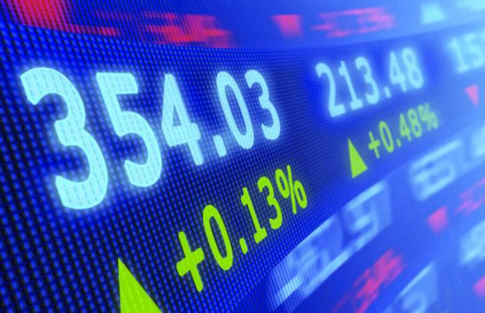 Mercado de ações: Entenda tudo sobre esse tipo de investimento
