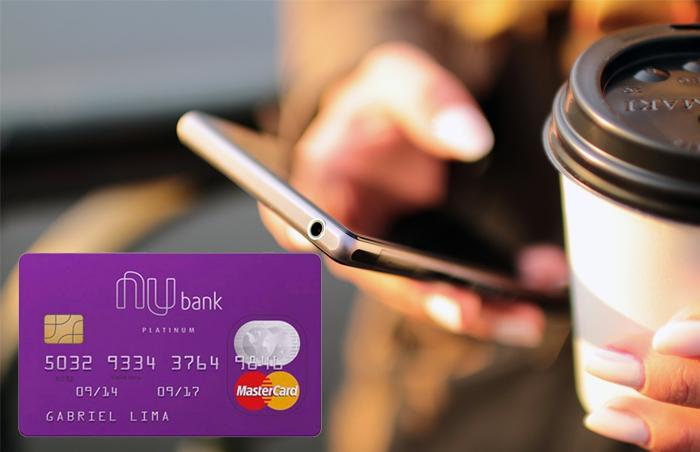 Nubank: Como funciona a conta digital