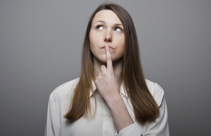 Renda Fixa x Renda Variável: você sabe a diferença?