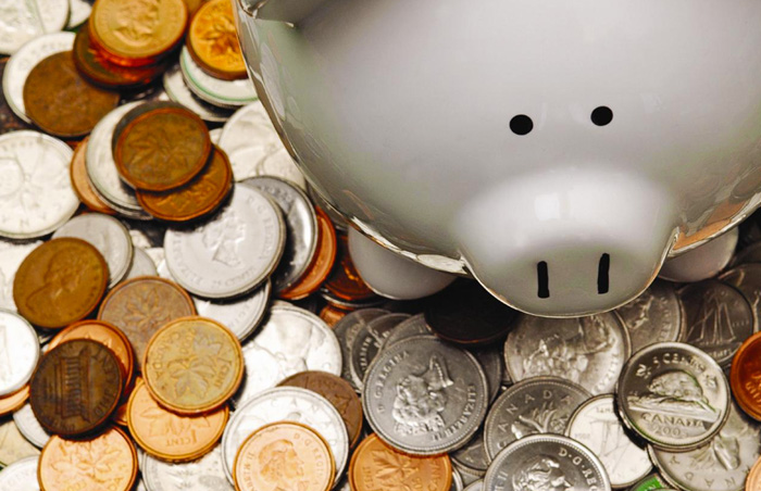 Tesouro Selic: entenda tudo sobre este investimento
