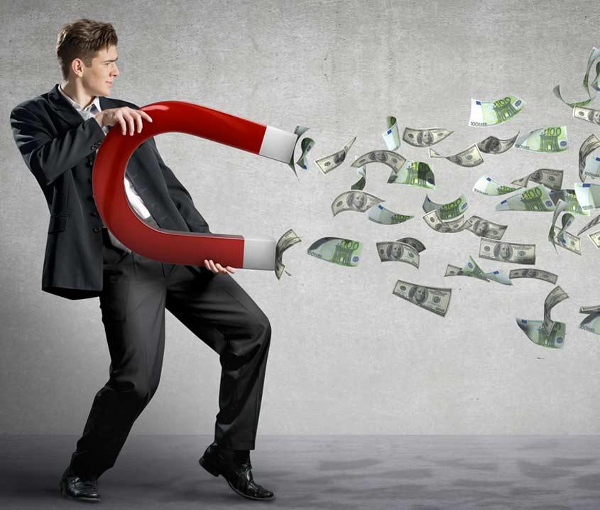 Os 7 Segredos do Investidor de Sucesso