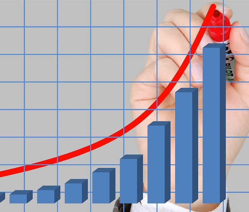 Como melhorar a rentabilidade do seu CDB?