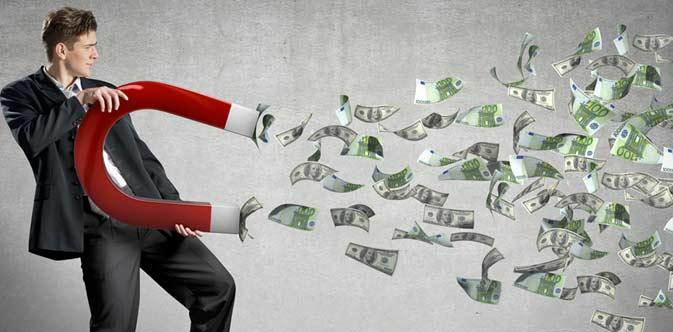 Os 7 Segredos dos grandes Investidores de Sucesso