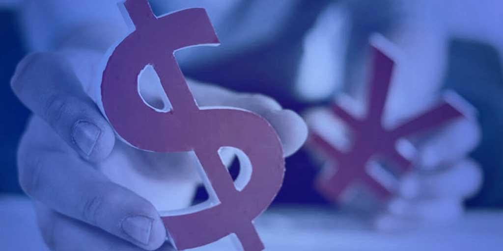 Como investir com a Selic em queda?