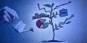 O que são fundos multimercados