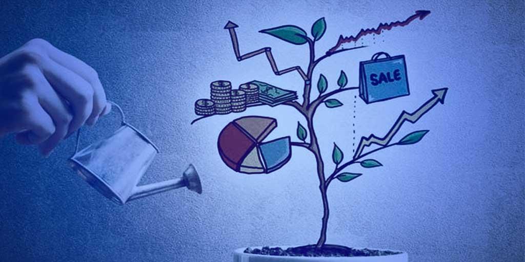 O que são os Fundos Multimercados.