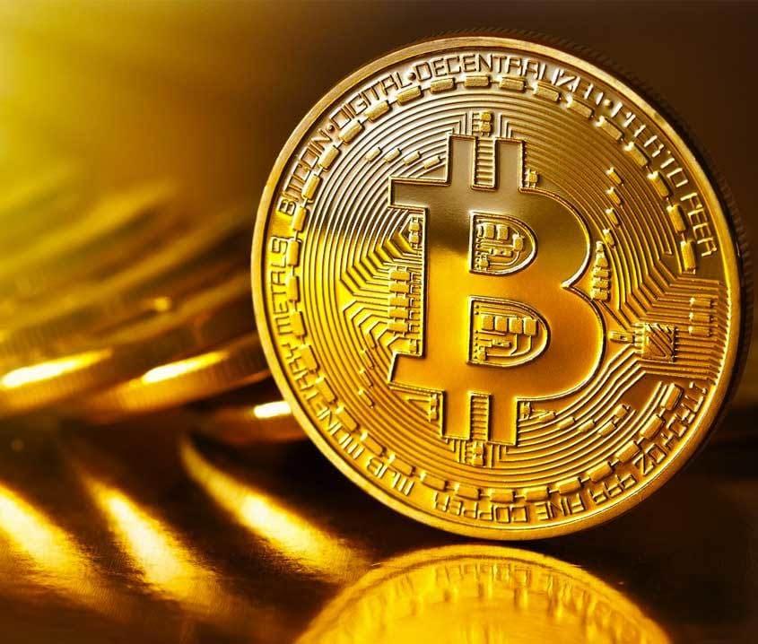 Bitcoin: como montei uma carteira diversificada de criptomoedas