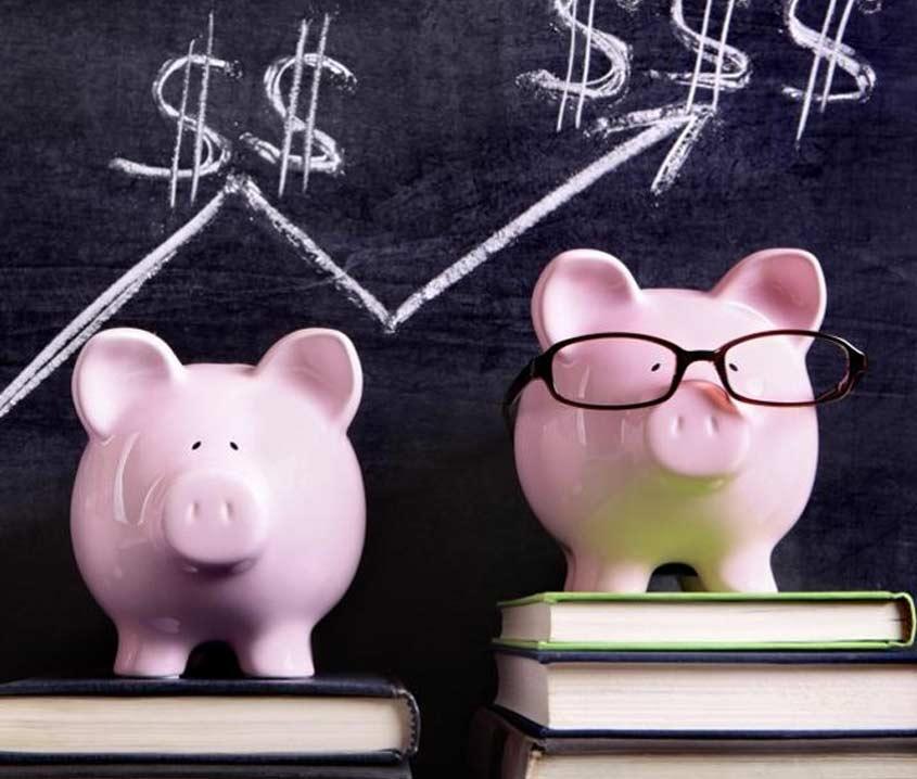 A importância da inteligência financeira nos investimentos
