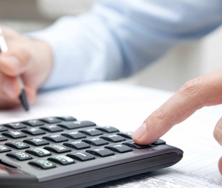 Como declarar investimentos em renda fixa no IR?