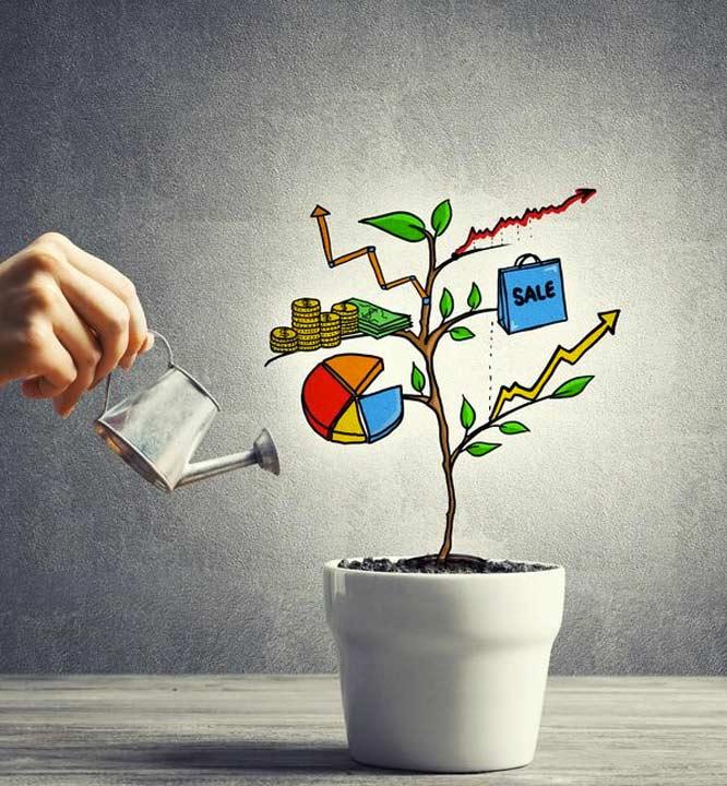 O que são os Fundos Multimercados