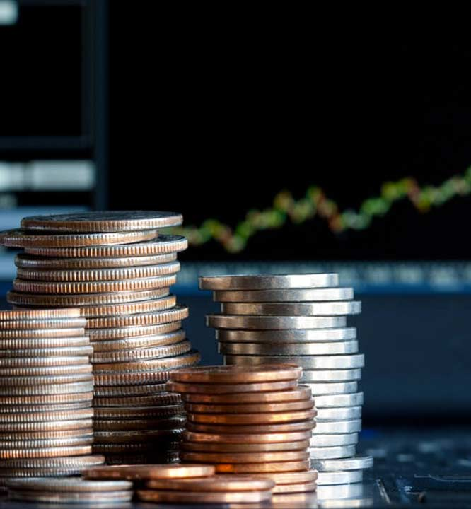Perspectivas para o Brasil de 2018: PIB e Investimentos