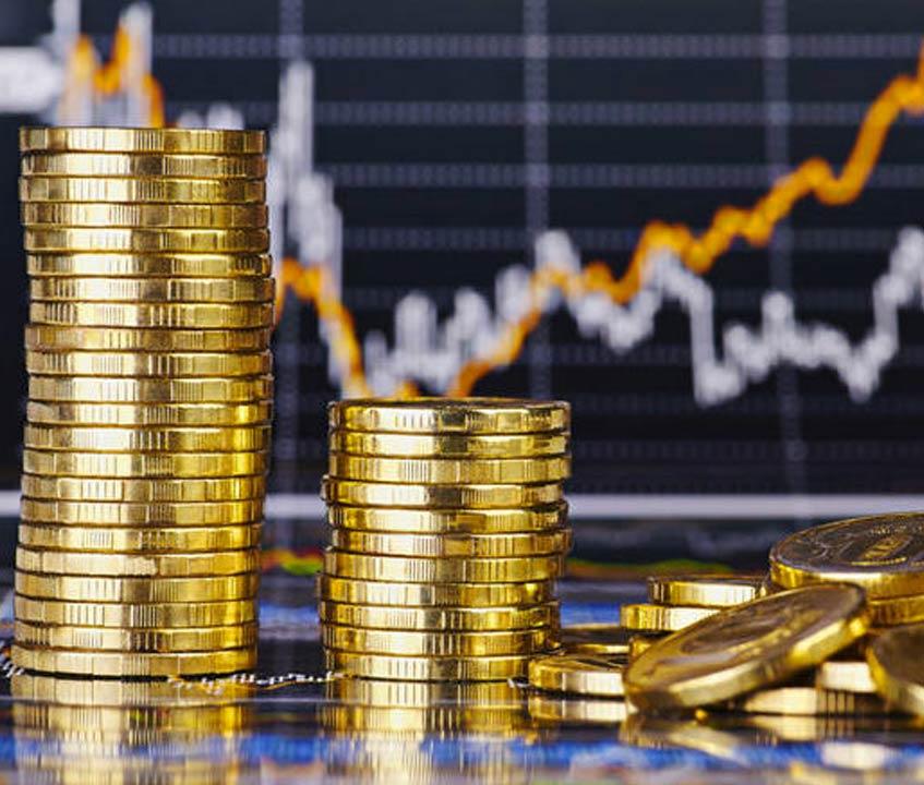 Fundo de ações: Tudo sobre esse tipo de investimento