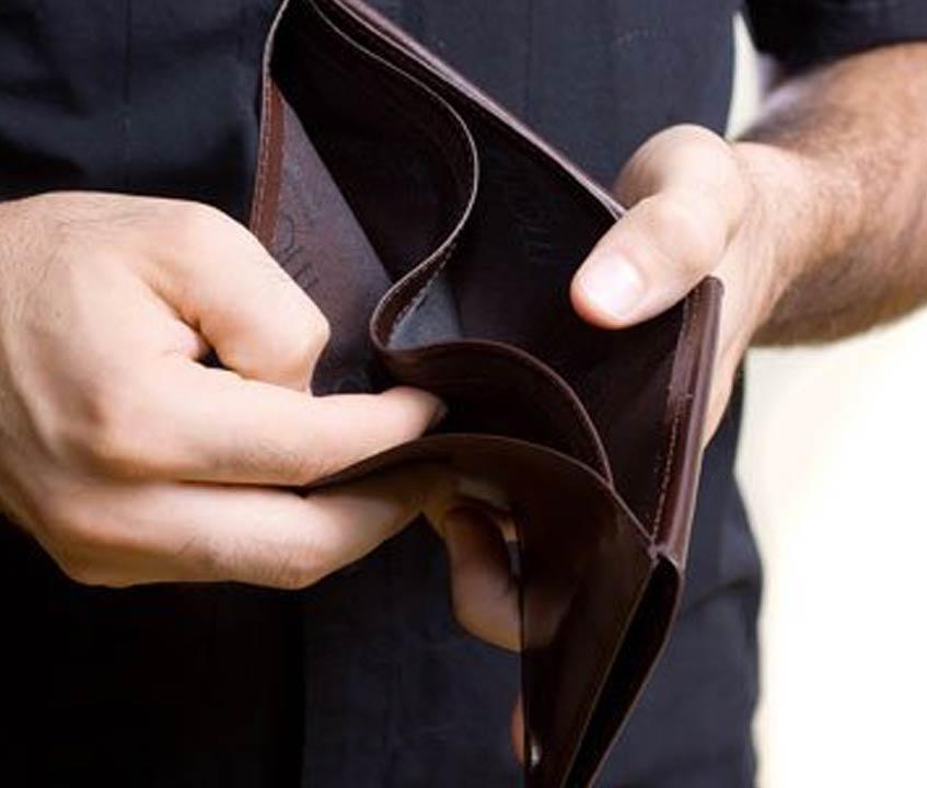É possível perder dinheiro no Tesouro Direto?