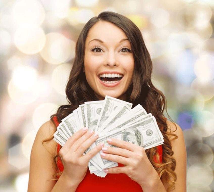 4 Investimentos que podem pagar renda