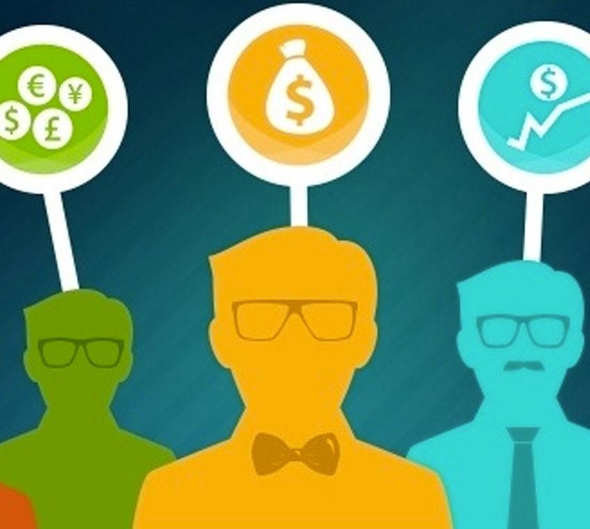 A importância do Suitability para o investidor – O seu perfil de investidor