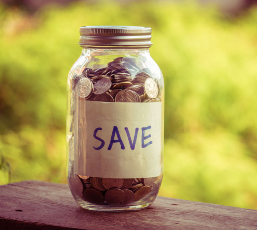 Como usar o Fundo Garantidor de Crédito (FGC) a seu favor