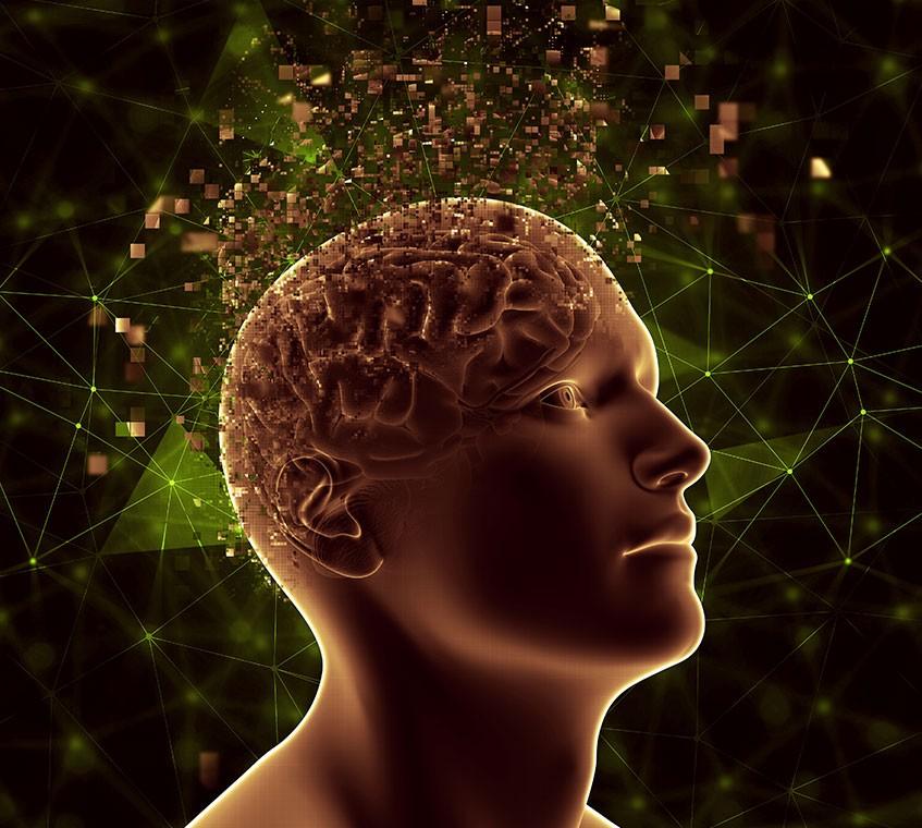 Contabilidade Mental: Entenda o que é e como se aplica