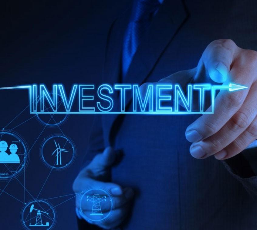 FIDC: Fundos de Investimentos em Direitos Creditórios – tudo sobre esse investimento!
