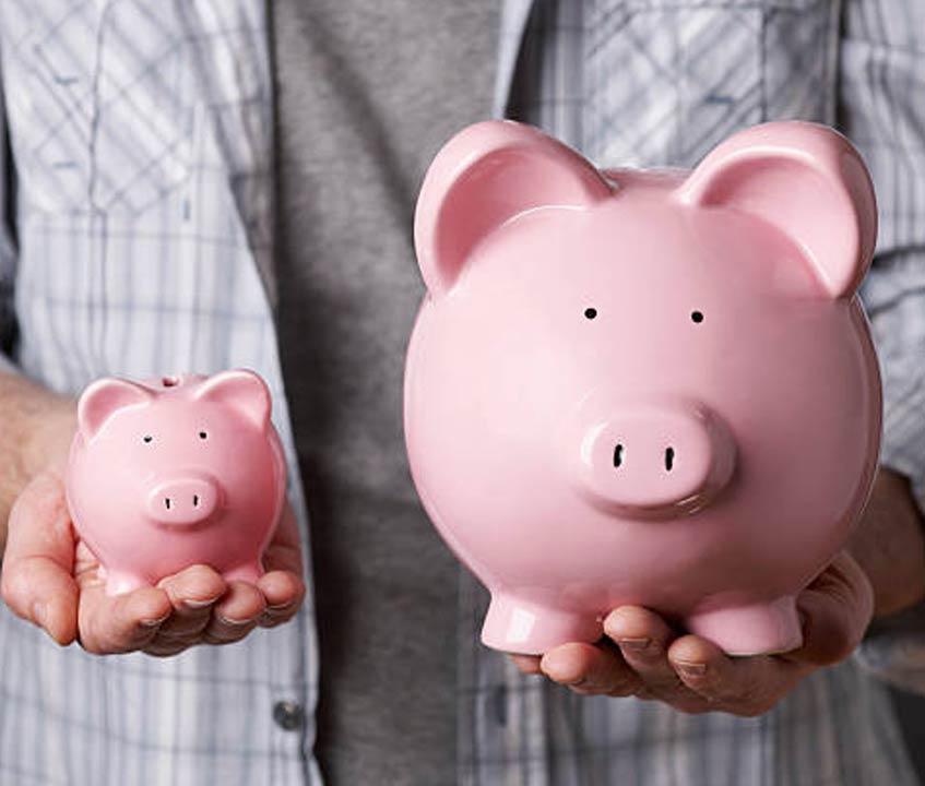 CRI x LCI: Conheça mais sobre esses investimentos