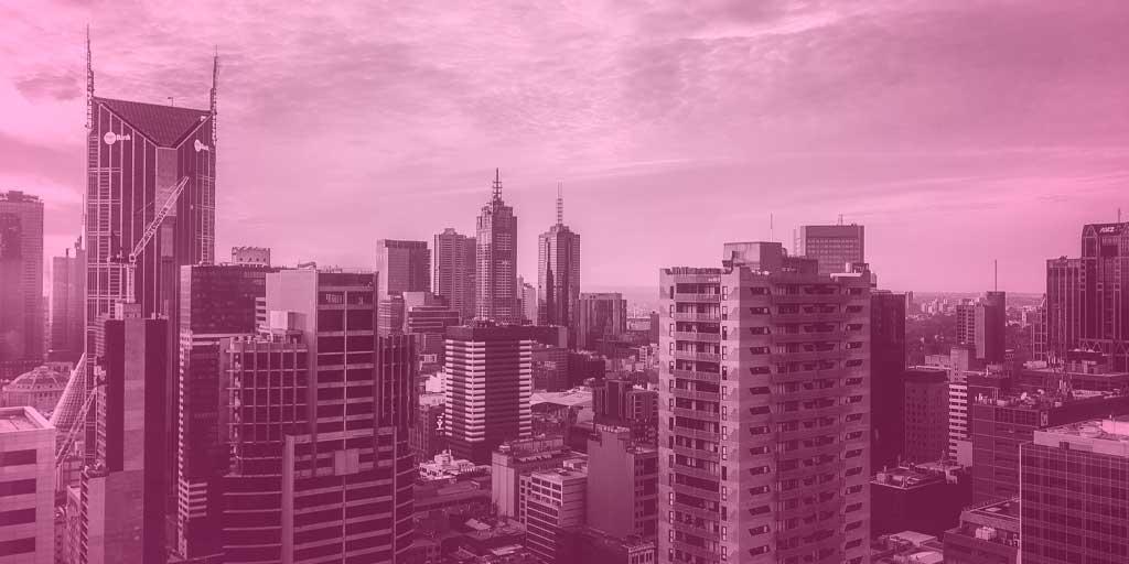 4 dicas antes de investir em Fundos Imobiliários