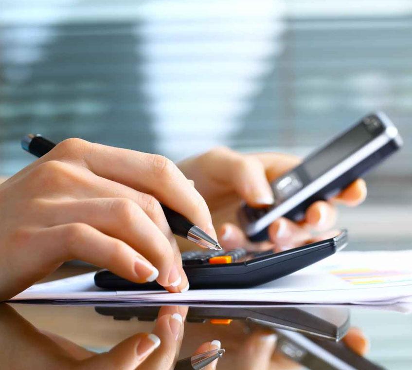 5 dicas para pedir um empréstimo seguro