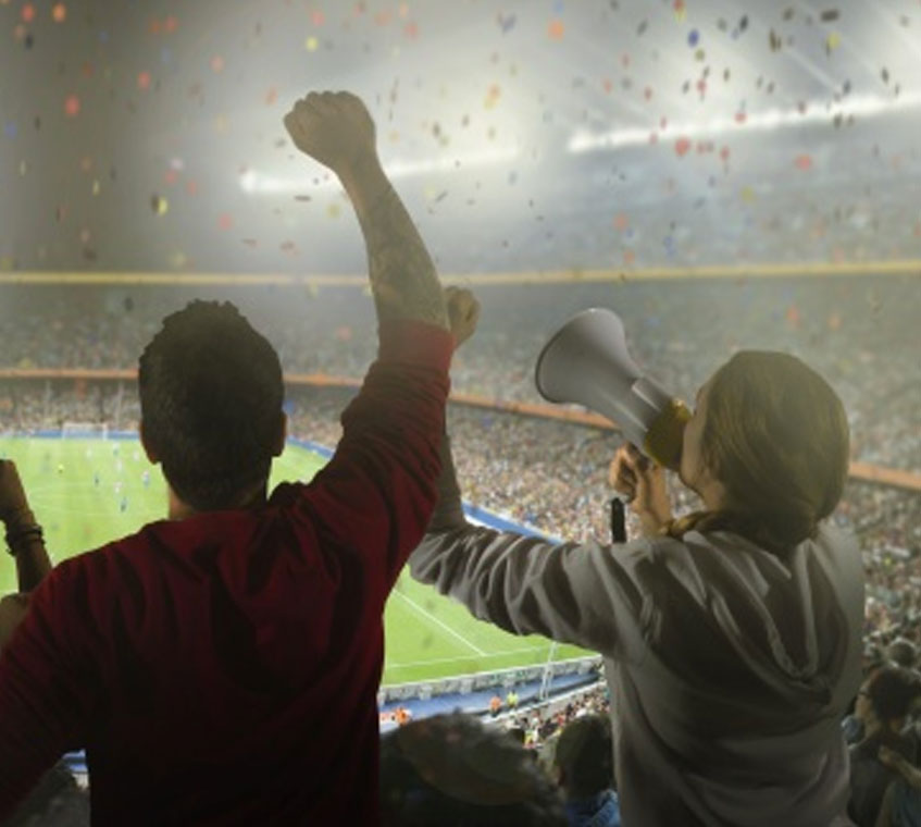 Copa do Mundo no Catar: Quanto devo economizar para viajar na próxima copa?