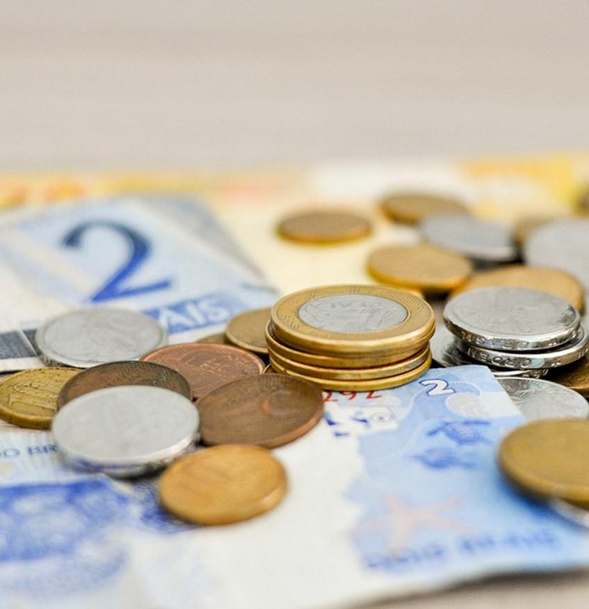 FGTS – Vale a pena sacar meu dinheiro?