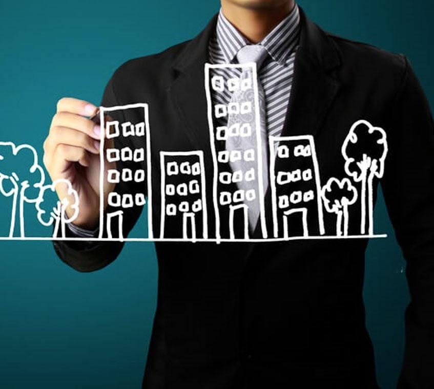 LIG: Uma nova alternativa para investir no setor imobiliário