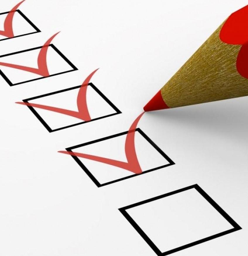 Renda Fixa: Saiba Quais suas Principais Características dos Títulos