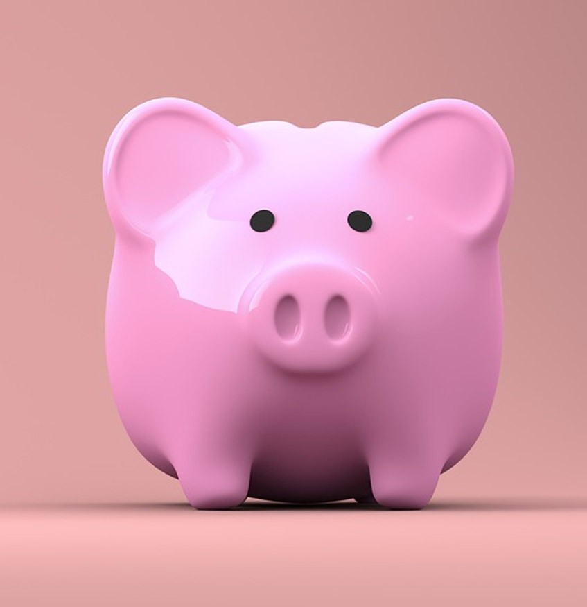 Tesouro Direto – Confira as Principais dúvidas sobre esse Investimento