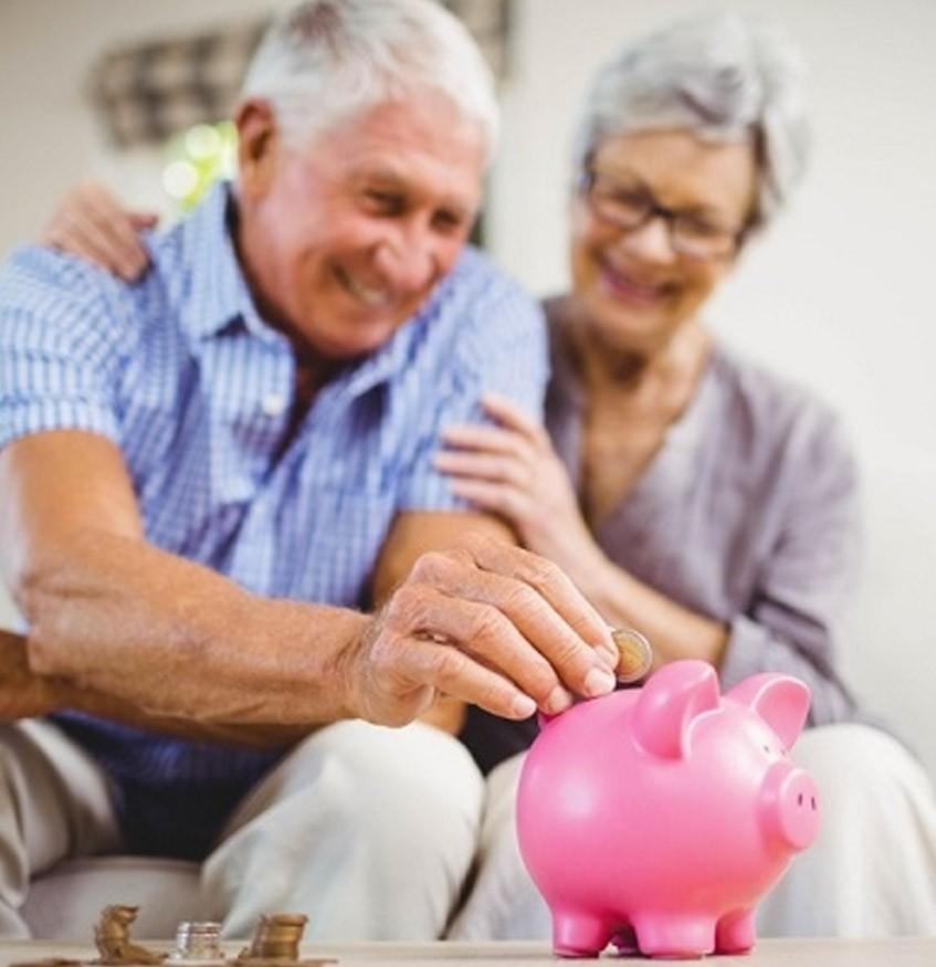 Aprenda como planejar sua aposentadoria agora!