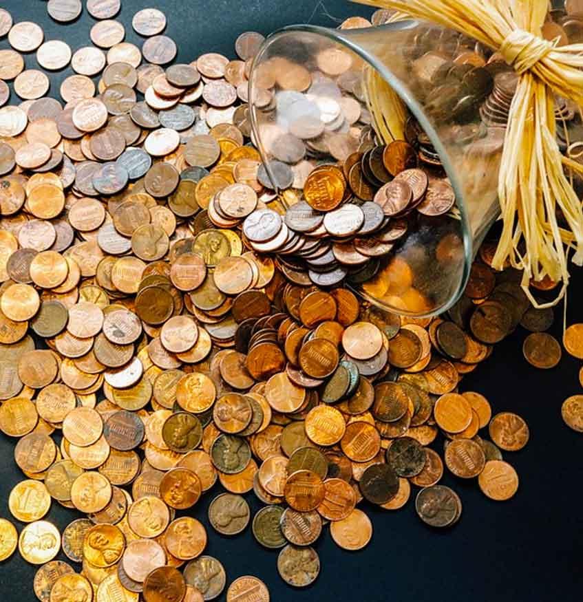 10 coisas para cortar de vez do orçamento e economizar