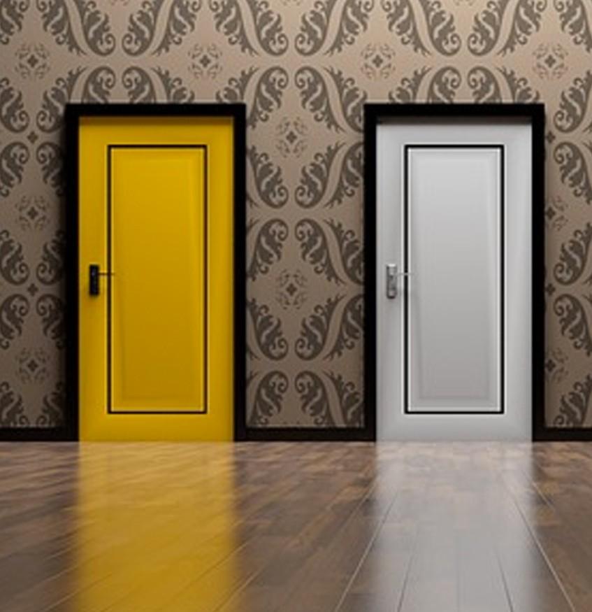 Rentabilidade X Liquidez: Qual escolher para meu investimento?